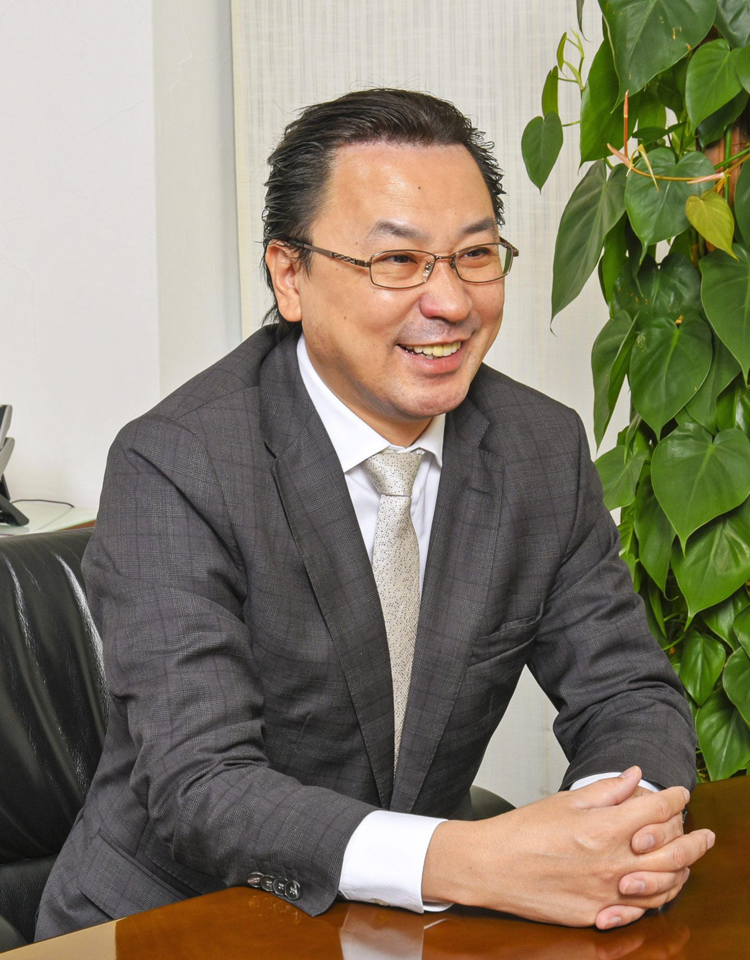 mr.yoshihama